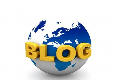 Blog5
