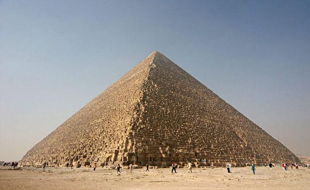 piramide-antice