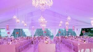 nunta in cort