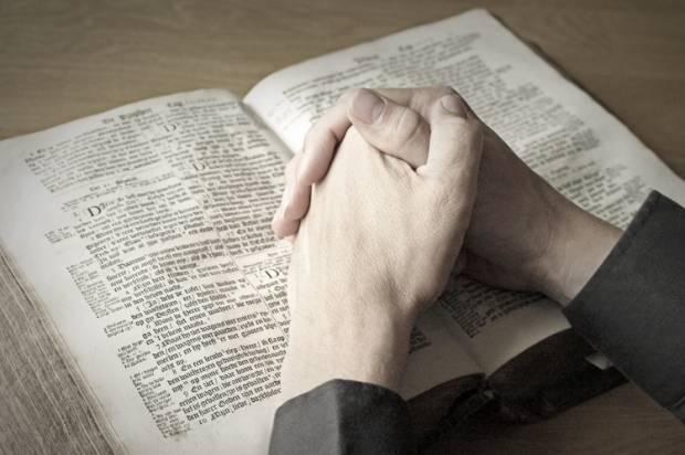 mesaj-biblie